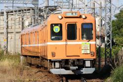 播磨~桑名間(2012.10.31)
