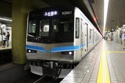 伏見(2012.5.20)