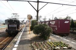 岳南原田(2012.1.23)