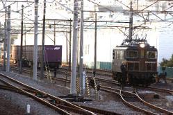 吉原(2012.1.23)