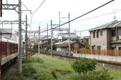 石見~西田原本間(2011.10.1)