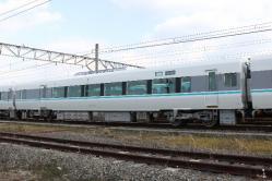 モハ286-201