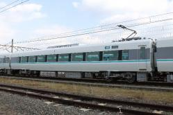 モハ287-201