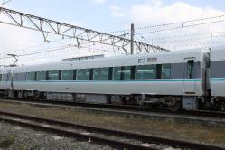 モハ286-9