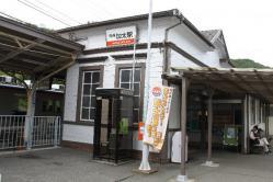 加太(2012.6.17)