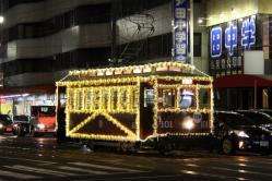 十日市町~土橋間(2012.11.23)