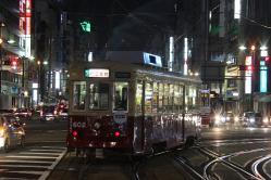 紙屋町西(2012.11.23)