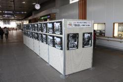 松本(2012.6.24)