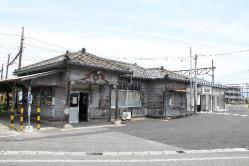 新村(2012.6.24)
