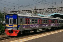 Manggarai(2011.11.21)