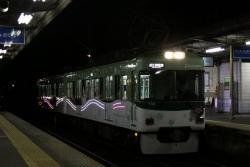 南滋賀(2012.2.12)