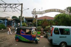 Tebet(2011.11.21)