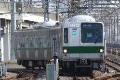 綾瀬(2011.10.10)