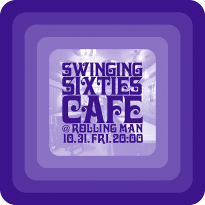 swingingsixtiescafe5.png