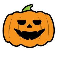 Halloween1-thumb-200x200-150.jpg