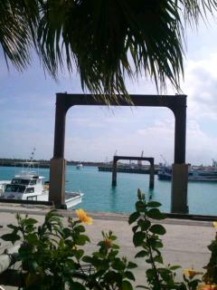 沖縄石垣の港 縮小€SN3R0821_convert_20120804124853