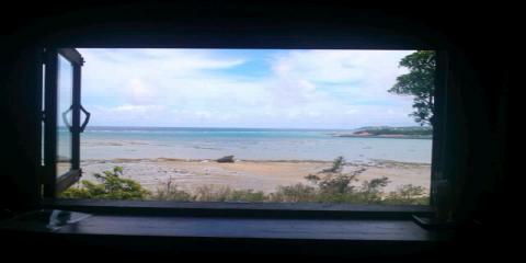 コレ七。沖縄SN3R0307000100010002_convert_20120102171114