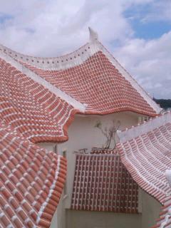 沖縄ボクネンの館 €SN3R0807_convert_20120805182750