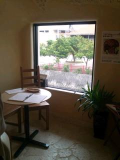 沖縄ボクネンの部屋 €SN3R0811_convert_20120805182910