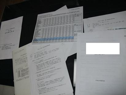 DSCF7973_20100411013832.jpg