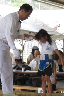 相撲大会 019
