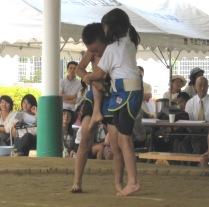 相撲大会 018