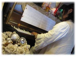 piano_20101208211119.jpg