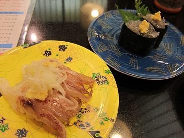 日本の食1