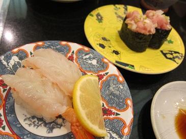 日本の食2