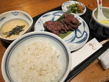 日本の食6