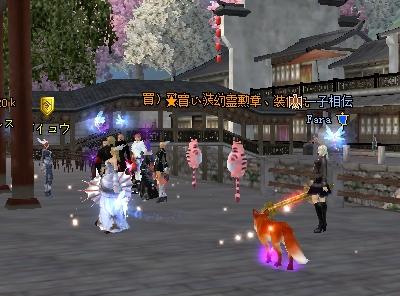 20100221(桃源郷)