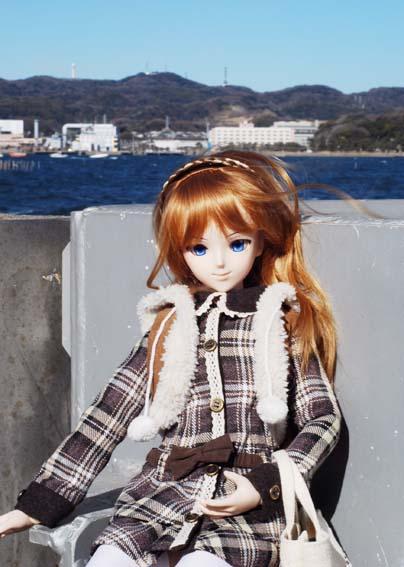 DSC_0301_406a.jpg