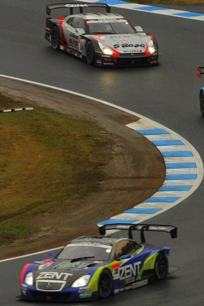 2012Rd8GT500中盤トップ