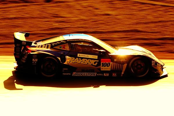 2013年賀GT