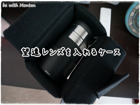 DSC09003-20131203.jpg