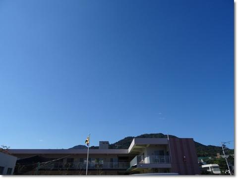 DSC09167.jpg