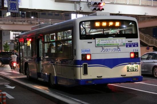 IMG_0664改