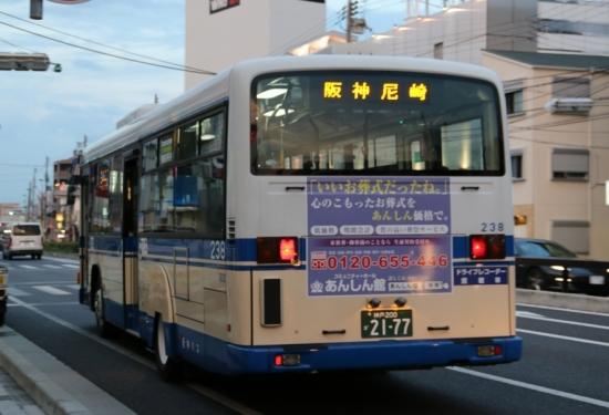 IMG_0657改