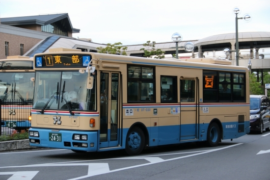 IMG_0655改