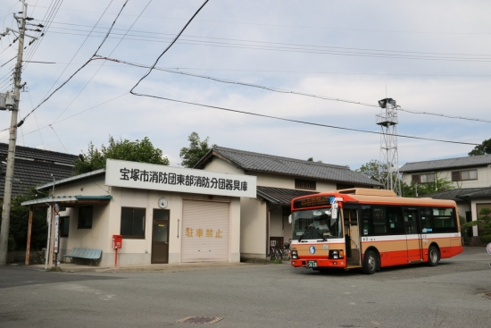 IMG_0641改
