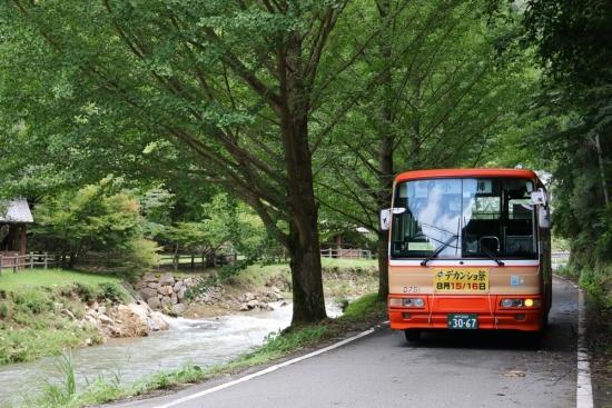 IMG_0587改