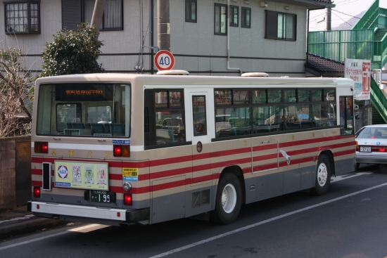 IMG_3469改