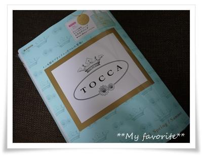 TOCCA5