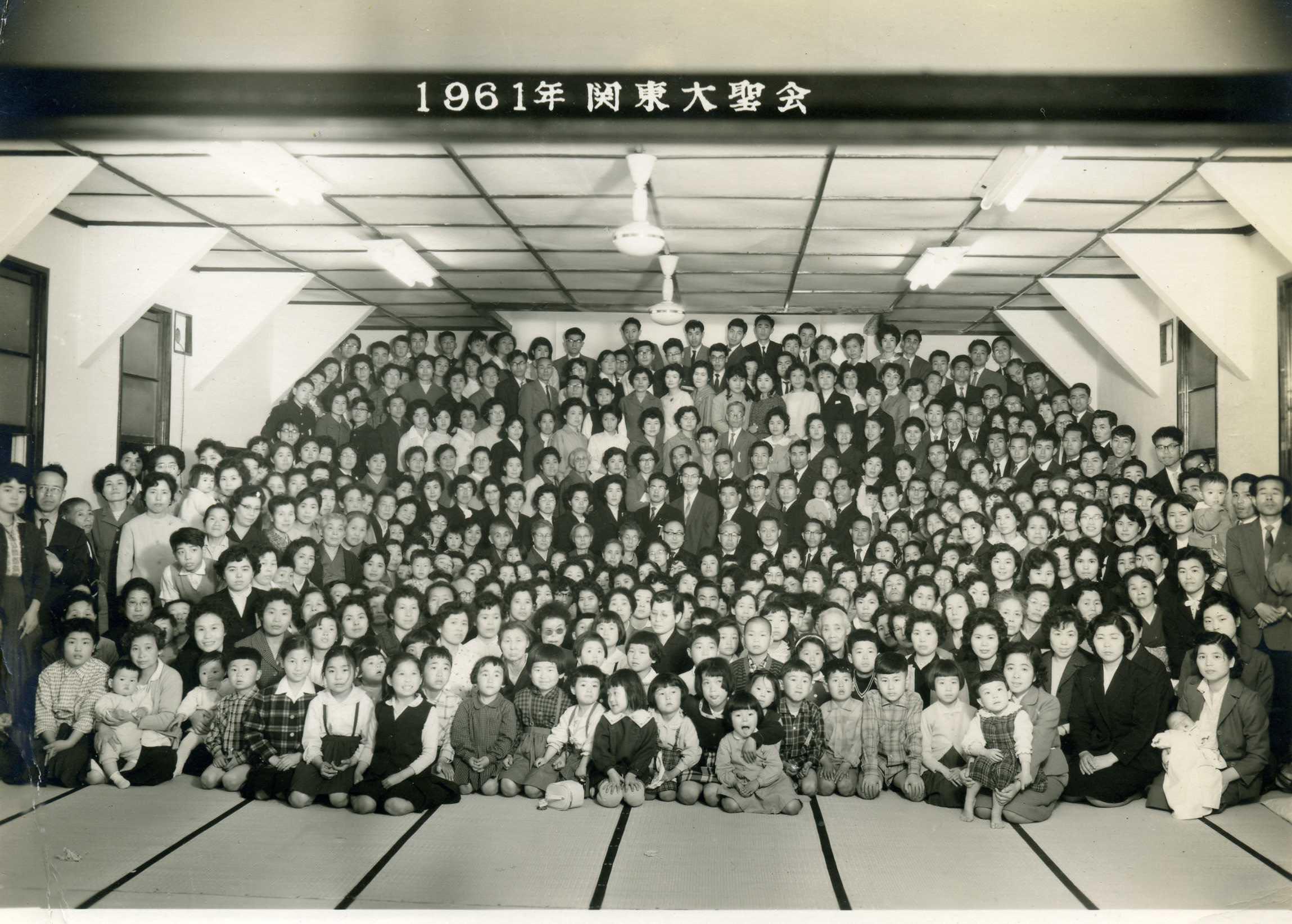 img031 のコピー
