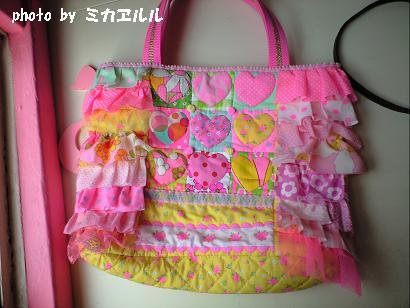 ピンクスさんno.18ピラピラじゃんCA390965