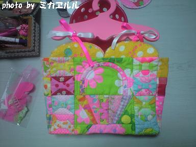 ピンクスさんno.19CA391011