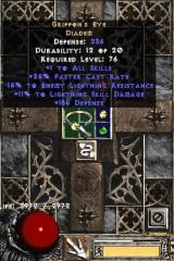 diablo2-25