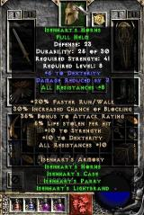 diablo2-8