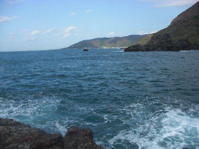 小阿治ヶ島2