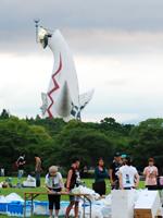 大阪そら祭り